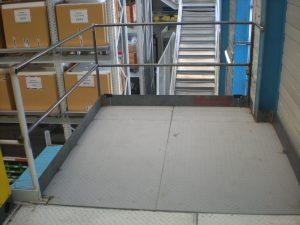 innenbereich2